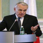 آيرولت: بوتين ألغى زيارة باريس لتجنب الاحراج ببحث الوضع في سوريا