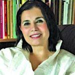 الكاتبة الليبية لله فاطمة باقي تكتب: انكشاريات.. العبث واللامعقول