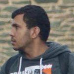 شقيق المنتحر: أئمة في ألمانيا وراء تحوله للتشدد
