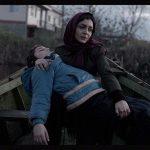 الفيلم الإيراني «ناهد» يفتتح مهرجان عنابة للفيلم المتوسطي بالجزائر