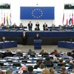 البرلمان الأوروبي يعلن الخميس الفائز بجائزة ساخاروف لحرية الفكر
