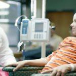 فيديو| خبراء: اختبارات الدم تساعد في الكشف عن السرطان في مراحله الأولى