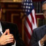 فيديو| إدارة أوباما تعاقب مصر وتحجب عنها 108 ملايين دولار من المساعدات