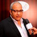 صور| انطلاق الموسم الرابع من «تياترو مصر»