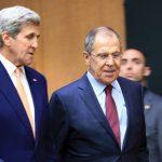 فيديو|دبلوماسي مصري: اجتماع لوزان حول سوريا «إنساني»