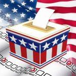 البورتوريكيون في فلوريدا قادرون على حسم نتيجة الانتخابات الرئاسية