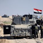 فيديو| خبير: جهاز مكافحة الإرهاب سيعيد سيناريو تحرير الفلوجة في الموصل