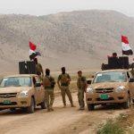 فيديو| خبير: «معركة تحرير الموصل» ستنتهي بأسرع من الوقت المخطط لها