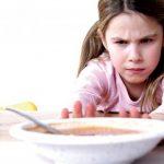 دراسة: اكتساب عادات الأكل السيئة يبدأ في رياض الأطفال
