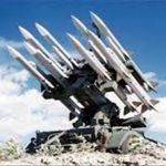 اليابان تطور دفاعاتها الصاروخية ردا على تجارب بيونج يانج