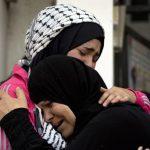 «حقوقية إسرائيلية» تطالب مجلس الأمن برد الحق للفلسطينيين وإنهاء الاحتلال