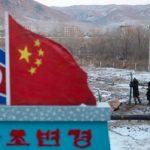 انشقاق مسؤول في سفارة كوريا الشمالية في بكين