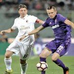 فيورنتينا يواصل تراجعه بتعادل جديد مع أتلانتا في الدوري الإيطالي