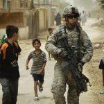 منظمة: مقتل عشرات الأطفال العراقيين لدى الفرار من جهاديين