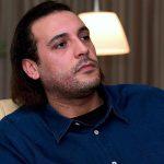 ليبيا تتهم لبنان باعتقال هانيبال القذافي تعسفيا