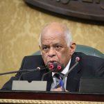 برلمان مصر يوافق علي تعديلات دستورية تتيح للرئيس السيسي البقاء حتى 2030