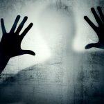 25% من الأردنيين مصابون بأمراض نفسية