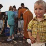 يونيسيف توقع اتفاقا للحصول على لقاح لوقاية الأطفال من خمسة أمراض