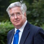 بريطانيا: داعش «يهزم» في العراق مع بدء معركة الموصل