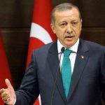 فيديو| خبير: إردوغان يستغل الموصل كورقة ضغط في سوريا