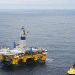 دعوى قضائية ضد النرويج بسبب التنقيب عن النفط في بحر بارنتس