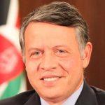 الأردن.. الملك عبدالله الثاني يستدعي رئيس الوزراء وسط أنباء عن إقالته