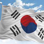 كوريا الجنوبية تستدعي السفير الصيني للاحتجاج بشأن حادث بحري