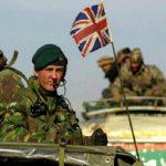 الأرجنتين تدعو بريطانيا إلى إلغاء مناورات عسكرية مقررة في جزر فوكلاند