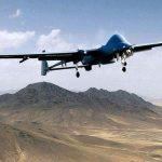 رعب في «البنتاجون» من استخدام «داعش» لطائرات مفخخة دون طيار