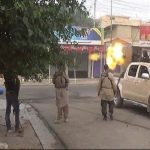 «داعش» يستولي على أموال أهالي الموصل تحت قوة السلاح