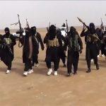واشنطن لم تعد أكثر أمنا بعد «داعش»