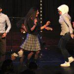 موسيقيون سوريون يحيون حفلا في العاصمة الألمانية