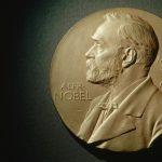 أدونيس وتيونغو بين المرشحين الأوفر حظا للفوز بجائزة «نوبل» للآداب
