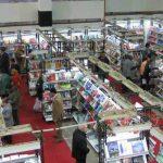 مصر تستأنف أنشطة معارض الكتاب انطلاقا من الإسكندرية
