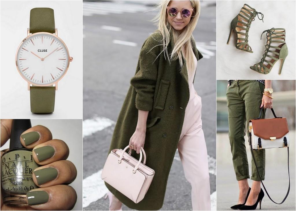 f716889015c10 color-trends zpsfsig1xus · أزياءألوانخريف 2017شتاء 2017صورملابسموضة