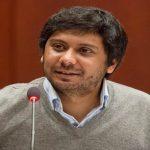 منع صحفي باكستاني من السفر بسبب مقال عن خلافات مدنية عسكرية