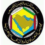 فيديو  محلل: القطاع الحكومي وراء انخفاض النمو غير النفطي لدول الخليج
