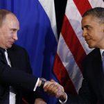 باحث: أمريكا وروسيا تستعدان ليوم القيامة