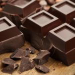 الشوكولاتة.. حقائق عن طعام الآلهة الذي اكتشفه كريستوفر كولومبوس