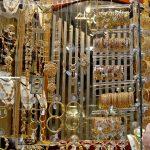 الأعراس في مصر.. أحد التحديات الاقتصادية التي تواجهها البلاد