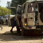 مهاجمون يقتلون 26 شخصا شمال غرب بوروندي قبل التصويت في استفتاء