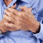 دراسة: الأغلبية لا يعرفون نتيجة قياس ضغط الدم أو مستويات الكوليسترول لديهم
