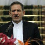 إيران بحاجة لاستعادة حصتها في سوق النفط