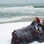 تحويل Eternal Sunshine of the Spotless Mind إلى مسلسل تلفزيوني