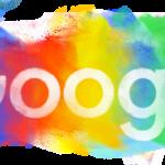 قاض أمريكي يلزم «جوجل» بتقديم بيانات البريد الإلكتروني للمستخدمين حول العالم