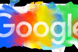 تقنية جديدة من «جوجل» تساعد الناشرين على رصد التعليقات المسيئة