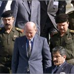 «الصدّاميّون» يعزلون عزت الدوري من قيادة «البعث» العراقي