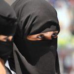 هروب سعوديتين إلى كوريا الجنوبية يتصدر «تويتر»