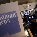 محكمة بريطانية تقضي لصالح «جولدمان ساكس» في نزاع مع صندوق ليبي