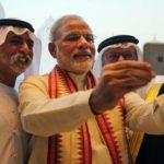 الإمارات تفتتح «معبدا هندوسيا» بأبو ظبي في 2017